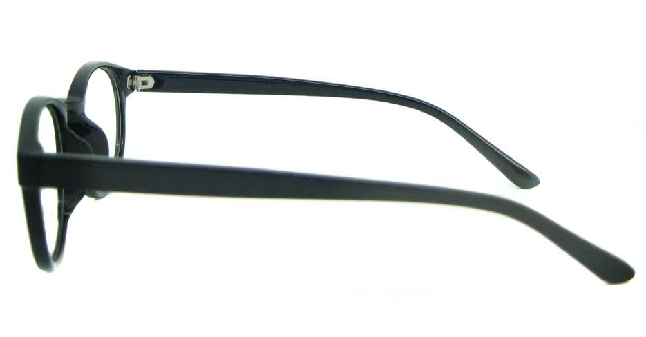 Black TR  round    YL-KLD-8067-C1