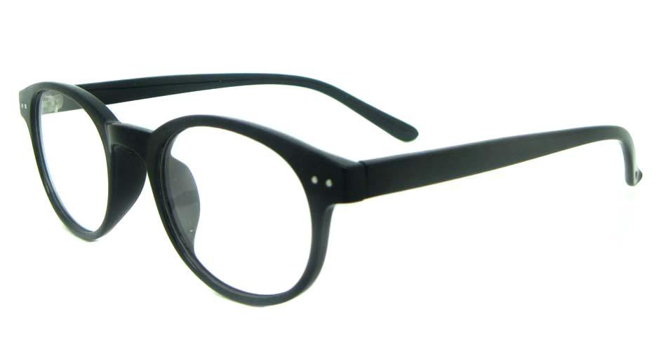 Black round YL-KLD-8067-C1