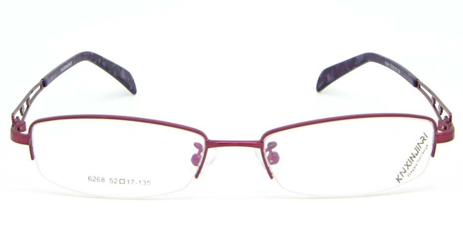 Gucci Eyeglasses, Gucci Eyeglass Frames, Gucci Designer Eyewear