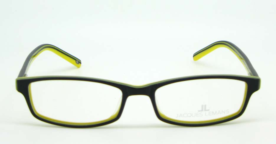 Choosing A Frame - GreatEyeglasses.com - High Quality Prescription