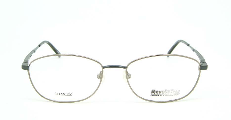 get cheap prescription glasses online HL-Revt88-CPGUEUR €39