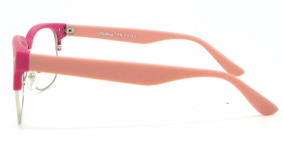 Womens Eyeglasses - Womans Glasses