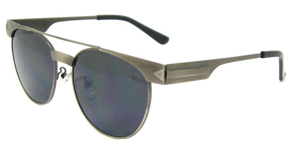 mens retro sunglasses