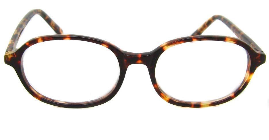 tortoise shell reading glasses